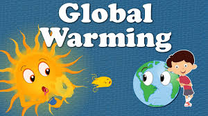 global warming for kids global warming for kids