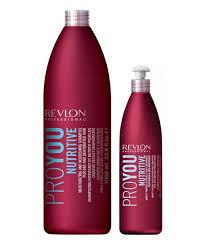 PROYOU NUTRITIVE <b>Шампунь для волос</b> увлажняющий и ...