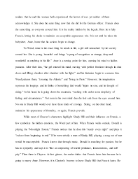 essays on women\s right  science fiction essay ideas