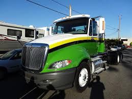 ocrv orange county rv and truck collision center truck body international complete truck paint job final 2 ocrv