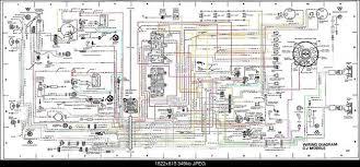 jeep cj wire harness cj5 wiring diagram cj5 image wiring diagram 1978 jeep cj5 wiring diagram jodebal com on cj5