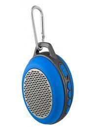 <b>Колонка SOLO</b>, Bluetooth, мощность 5Вт <b>Perfeo</b> 8946446 в ...