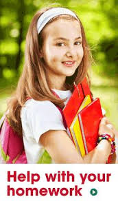 images about Homework Help   on Pinterest   Homework  How to