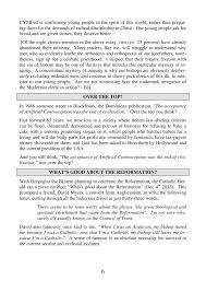 pro ecclesia et pontifice skip to page