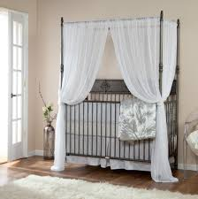 baby nursery large size bedroom wonderful white wood canopy bed unbelievable with baby boys baby nursery unbelievable nursery furniture