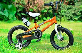 Детские велосипеды <b>Royal Baby</b> в Минске. Купить детский ...