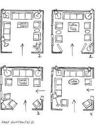 rectangle living room furniture arrangement design arrange living room furniture