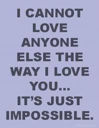Quotes/Funnies on Pinterest | Love quotes, Karma and Ecards