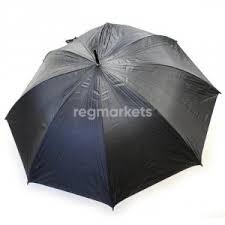 <b>Зонт трость</b> с пластиковой ручкой в Сургуте (1340 товаров) 🥇