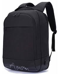 Sweet Savings on <b>YOUPECK</b> Slim Carry On Travel Backpack ...