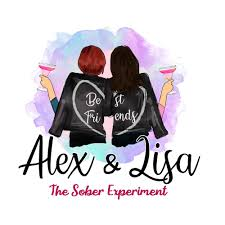 The Sober Experiment Podcast