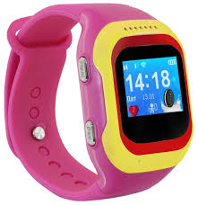 <b>Часы Ginzzu</b> GZ-501 — купить по выгодной цене на Яндекс ...