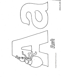 Small Picture Awesome Alphabet Coloring Pages Printable Gallery New Printable