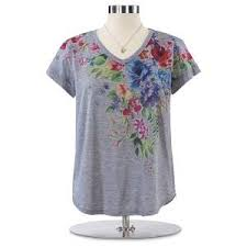 <b>Butterfly</b> Kiss Tunic - Best-Selling Gifts, <b>Clothing</b>, Accessories ...