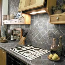 tile kitchen ceramic ceramic tile countertop  ceramic tile kitchen countertop ideas