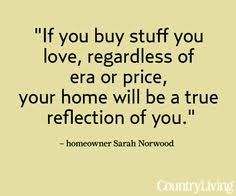 Quotes About Home on Pinterest | Home, Quotes Home and House Quotes via Relatably.com