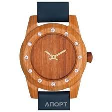 Наручные <b>часы AA</b> Wooden: Купить в Калуге | Цены на Aport.ru