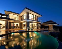 1000 ideas about beautiful houses interior on pinterest beautiful houses interior