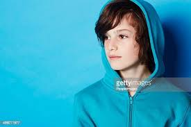 Preteen Model Stock Pictures, Royalty-free Photos & Images - Getty ...