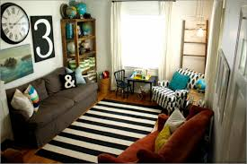 storage solutions living room: the living room images the living room images the living room images