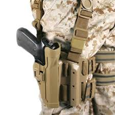 BLACKHAWK! Level 2 SERPA Beretta 92/96/<b>M9 Tactical</b> Leg ...