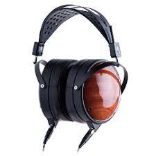 Купить <b>наушники focal</b> clear по цене от 134990 руб ...