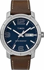 <b>Наручные часы Timex</b> (Таймекс)