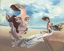 surrealism archives melbourne art network opening weekend events include a talk by peter ellis surrealist artist and rmit associate professor