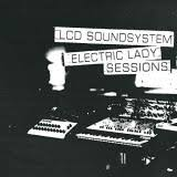 <b>Lcd Soundsystem</b>