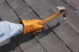 roof repair place: roof repair and maintenance   orig roof repair and maintenance