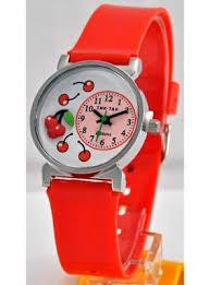 <b>часы</b> наручные <b>тик</b>-так, серия н103-<b>1</b>