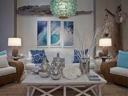 the following are just a few of our boat houses other coastal home furnishing selections nautical furniture decor