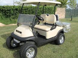 2006 ez go pds wiring diagram wirdig wiring diagram furthermore golf cart wiring diagram on 2006 ez go