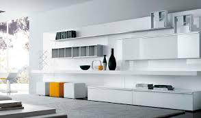 Living Room Cabinets Designs Living Room Helpformycreditcom