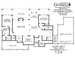 April          Ð¡reative Floor Plans Ideas          Page house plans   basement floor plans