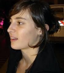 <b>marie lalanne</b>.jpg 21-Dec-2011 15:03 12K <b>...</b> - marie%2520lalanne