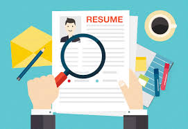 resume help now available   illinois lawyer nowresume help now available