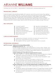 professional customer success manager templates to showcase your resume templates customer success manager