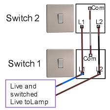 light switch wiring diagram 1 way wiring diagrams mashups co Simplex 2190 9163 Wiring Diagram wiring diagram for two switches to one light light switch wiring diagram 1 way two switch 9163 Transit Operator