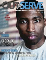 outserve magazine sep by outserve magazine issuu