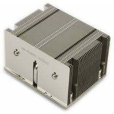 <b>Радиатор SuperMicro SNK-P0048PS</b> (679844) | mltrade.ru