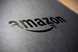 Image result for amazon.in