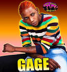 Images & Illustrations of gage