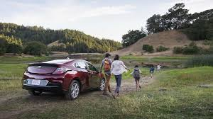 california revenues 351 million lower than expected the chevrolet volt has now found its way to almost 101000 driveways in the us