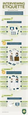 best images about interview tips tips for 17 best images about interview tips tips for interview interview and body language