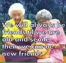 This is me and my best friend | HUMOR | Pinterest