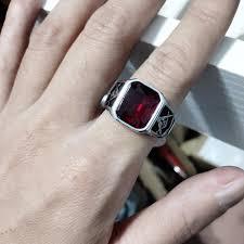 Мужское <b>позолоченное кольцо</b> с каменной <b>печаткой</b> из ...