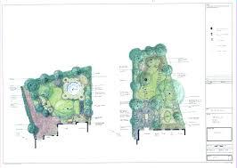 Small Picture Aidan Turner Garden Design Garden Design Build Sheffield South