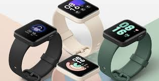 <b>Redmi Watch</b> goes official: What can a $45 <b>smartwatch</b> get you?