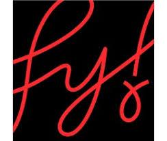 Fy Promo Codes - Save w/ May '21 Coupons & Coupon Codes